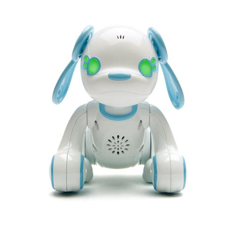 Wappy Dog DS Game