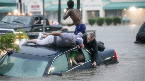 Weather Rockford IL News