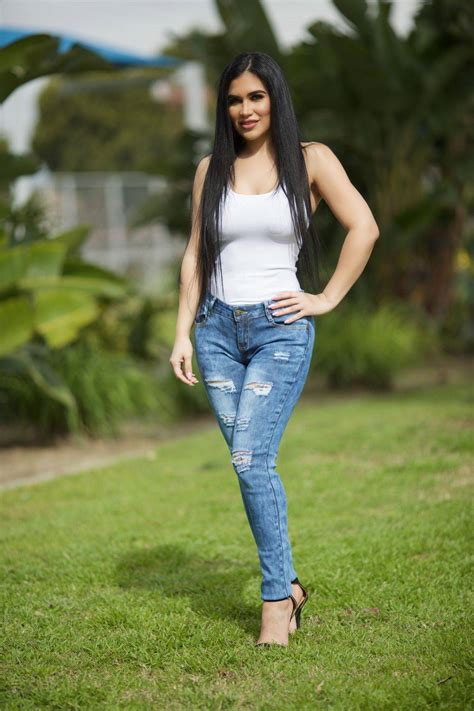 Which Are in Style Jeans Women's