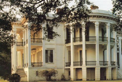 White Castle Louisiana