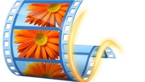Windows Live Movie Maker Logo