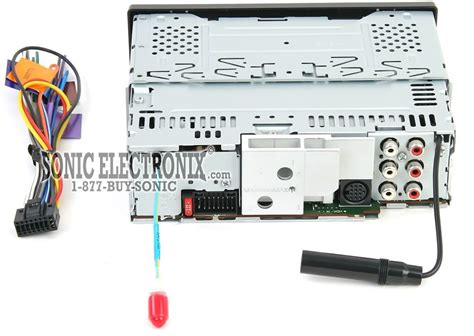 wiring diagram for kenwood kdc x492 images