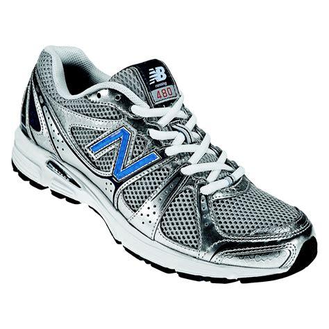 Women's New Balance 480 Running Shoe