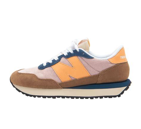 Women's Running Shoe New Balance 787