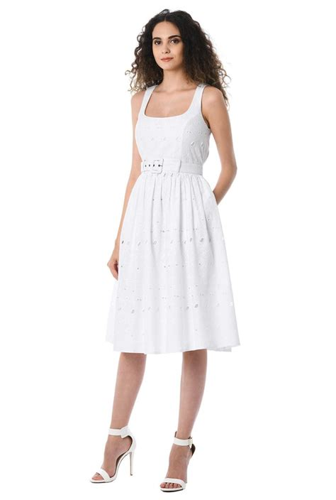Women's Tall Sundresses