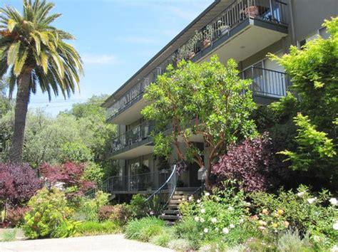 Zillow Apartments Palo Alto CA