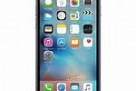 iOS 6s