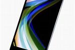 iPad SE