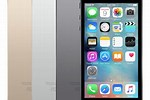 iPhone 5S Cost