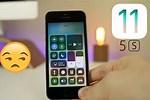 iPhone 5S Latest Updates