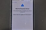 iPhone 5S Software