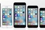 iPhone 6 vs 6s in 2020