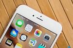 iPhone 6s Plis Review