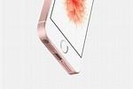 iPhone SE 64GB Tutorial