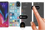 iPhone SE Instructions