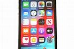 iPhone SE Unlocked Apple