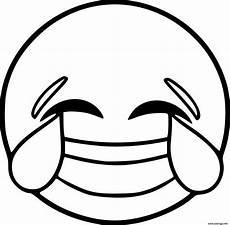 ausmalbilder emoji herz tiffanylovesbooks
