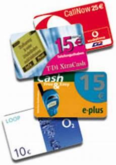 beste prepaid karte beste promotions 2010 handy aufladekarten verlosung beendet