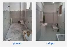 rifare il bagno quanto costa casa immobiliare accessori rifare un bagno costi