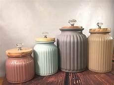 rustic kitchen canister sets unique kitchen canisters beyazesyaservisi info