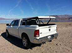 dodge ram 1500 cab topup cover 169 mit styling bar