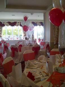 hydro hotel eastbourne and burgandy wedding decor pinterest wedding balloons and weddings