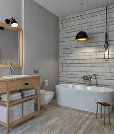 badezimmer mit holzoptik fliesen bathrooms without tiles ideas for tiles free of charge