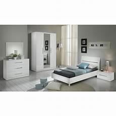 armoire chambre à coucher chambre 224 coucher armoire 3 portes blanc pas cher
