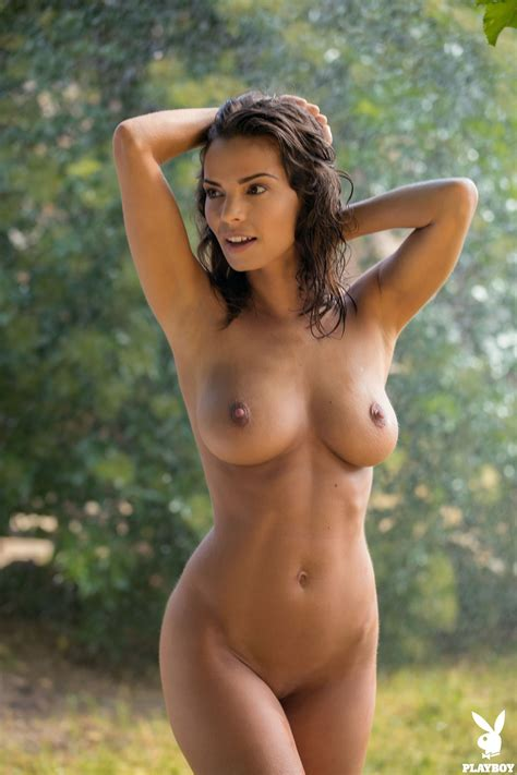 Madison Lintz Nude