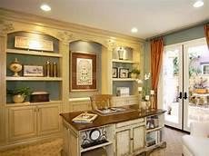 home office ideas design hgtv