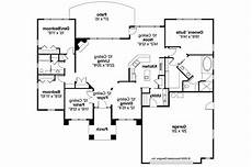 mediteranian house plans mediterranean house plans mendocino 30 681 associated