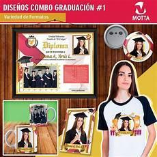 plantillas diplomas infantiles de graduacion dise 209 os marcos foto de recuerdo de graduacion recuerdos de graduaci 243 n y licenciaturas de 8 186