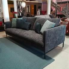 divani outlet divano paul outlet design vincent duysen molteni c