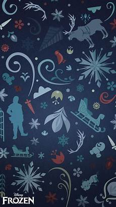 disney winter iphone wallpaper these frozen wallpapers will definitely make your phone