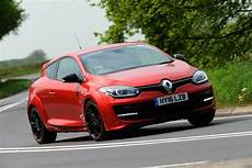 Renault Megane Rs 275 Cup S 2016 Review Auto Express