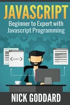 free computer programming books pdf casaruraldavina com