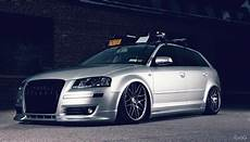 Audi A3 Throwback Just An Photo Of Tung S Gorgeous
