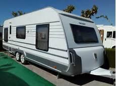 2012 2013 tabbert princess caravan for sale on cing