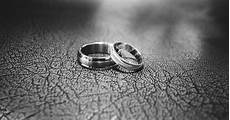 where to buy used wedding rings near me for cheap march