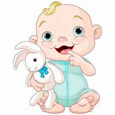 And Baby Clipart