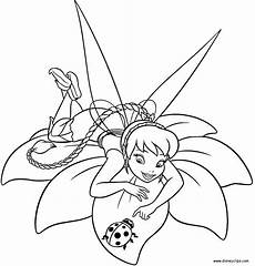 tinkerbell fairies coloring pages to print 16654 printable tinkerbell coloring pages modern coloring page tinkerbell coloring pages