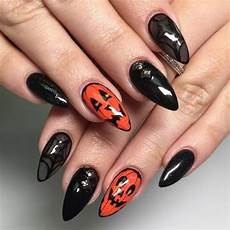 15 inspiring halloween nails ideas all for fashions