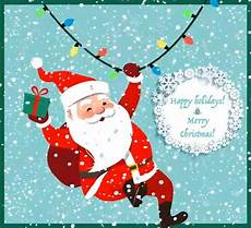 happy holidays and merry christmas free christmas ecards 123 greetings
