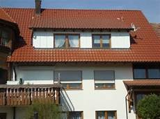 haus in deutschland why german houses are better my best friends house in