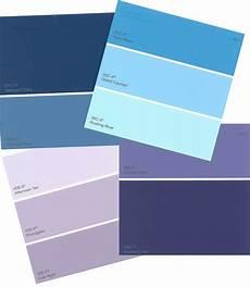 opi color palette by clark kensington launch event