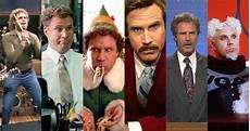 will ferrell filme will ferrell s 29 funniest characters ranked