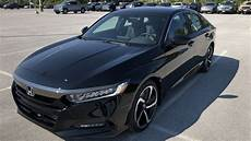 honda accord 2020 model 2020 honda accord
