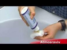 R 233 Parer Les Rayures Des Baignoires Et Sanitaires En