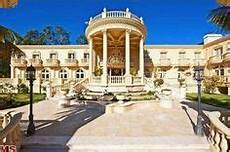 bel air estate made for design conscious beverly luxury real estate beverly mansions