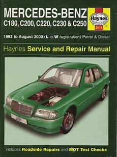 small engine repair training 1995 mercedes benz s class electronic toll collection oem factory manual mercedes benz for service repair